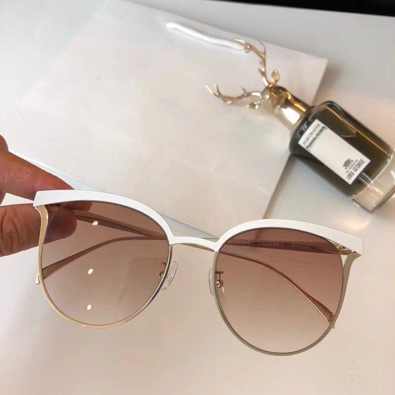 occhiali da sole firmati occhiali da sole di lusso donna uomo occhiali da sole donna uomo marca designer occhiali di lusso uomo occhiali da sole uomo oculos cd03