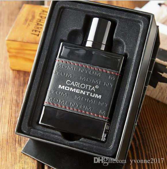 Top grade 100ml hottest sale Sandalwood Cologne perfume for amazing man with long lasting fragrance high grade package