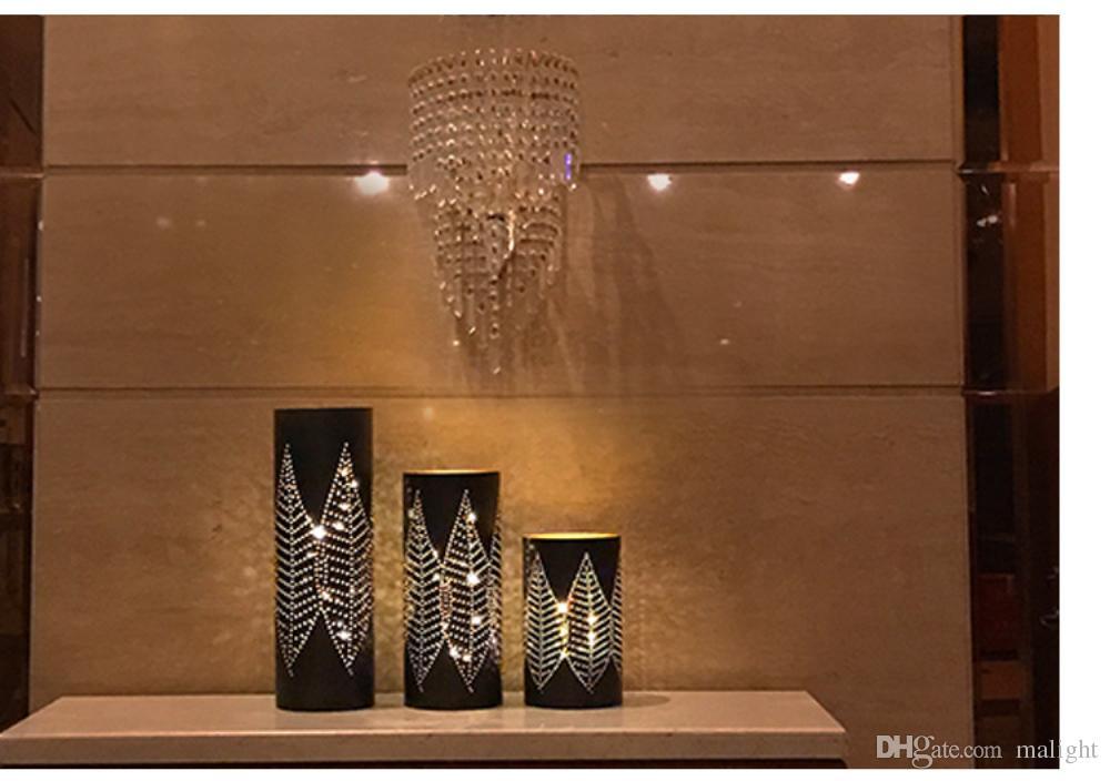 Acheter lampe de bureau moderne style asiatique lampe avec cadre en