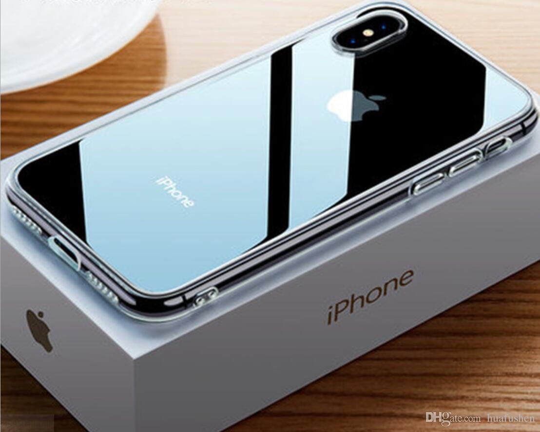 Fashion Phone Case For IphoneX,Iphone 7,Iphone8,Iphone 7PLUS/8PLUS ...