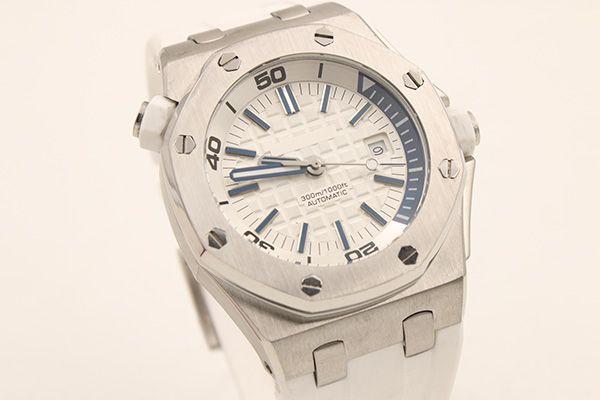 79a4074f9057 Cheap Wrist Wrap Watch Best Case Plane
