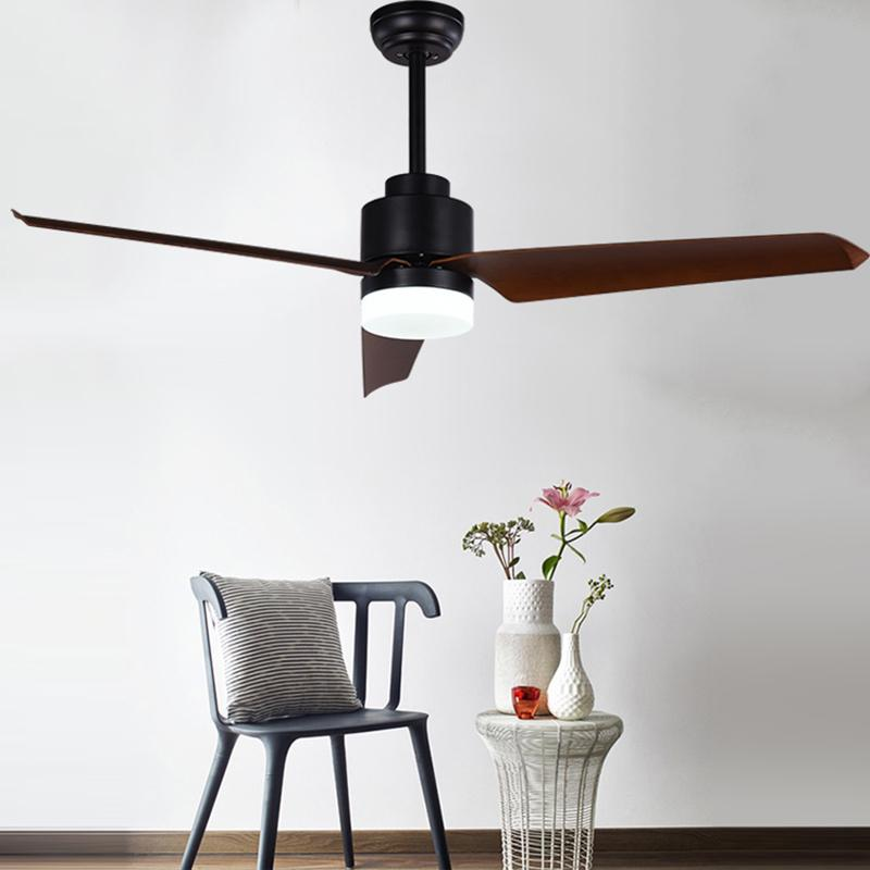 2018 opkmb 51inch modern cooling fan ceiling light for bedroom 2018 opkmb 51inch modern cooling fan ceiling light for bedroom modern ceiling fan lamp for living room art deco roof lights from burty 47321 dhgate mozeypictures Image collections