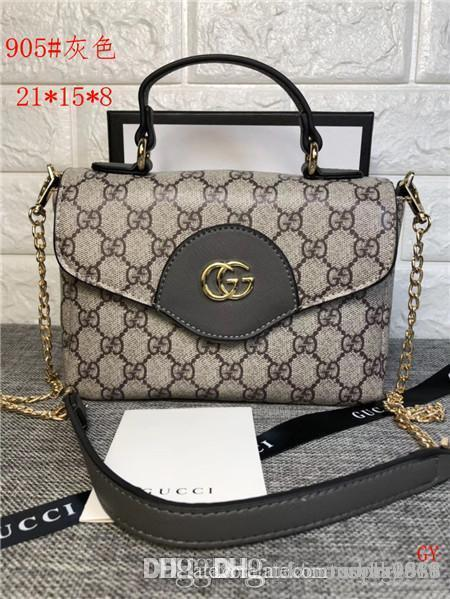 a57d2c5aaca226 NEW Styles Fashion Bags Ladies Handbags Designer Bags Women Tote Bag ...