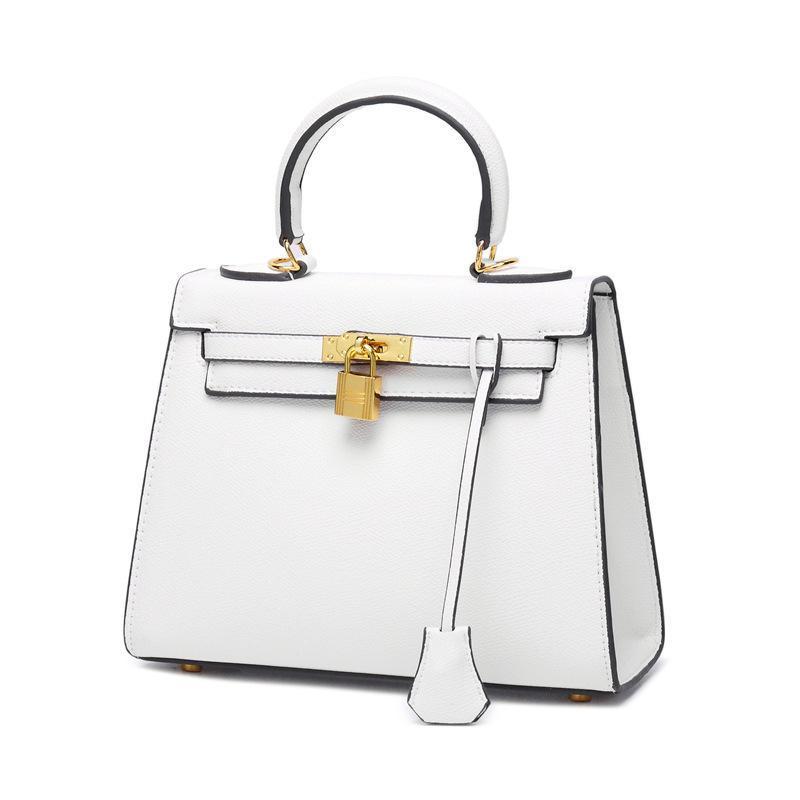 3914a83518904f Großhandel Hohe Qualität Designer Handtaschen Luxus Taschen Frauen Damen Taschen  Berühmte Marke Umhängetasche PU Leder Kissen Weibliche Totes Schulter ...