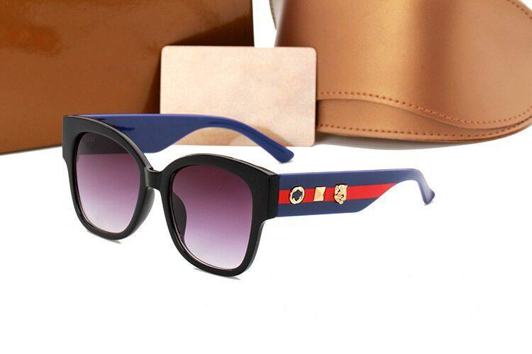 135914405a Compre Ew Moda Vintage Gafas De Sol Mujeres Marca Diseñador Lujo Famoso  Marca Para Mujer Gafas De Sol Señoras Gafas De Sol A $6.97 Del Belt2222 |  DHgate.Com