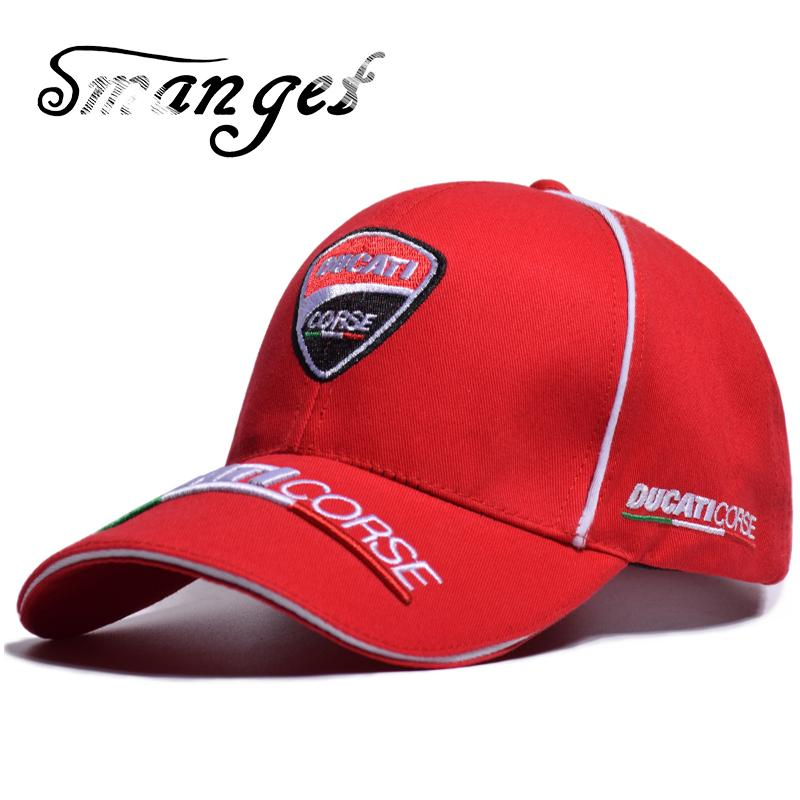SMANGET New Fashion 3D Embroidered Baseball Cap Men Women Motorcycle  Snapback Hats Summer Sun Cap Outdoor Sports Hats For Unisex Kids Hats Ball  Caps From ... 4059b76975c