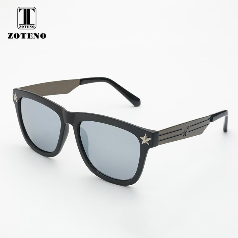 6c83c31136007 Classic Polarized Sunglasses Men Glasses Wide Leg Coating Black Frame  Fishing Driving Eyewear Male Sun Glasses Oculos  ZS001 Sunglasses At Night  Lyrics ...
