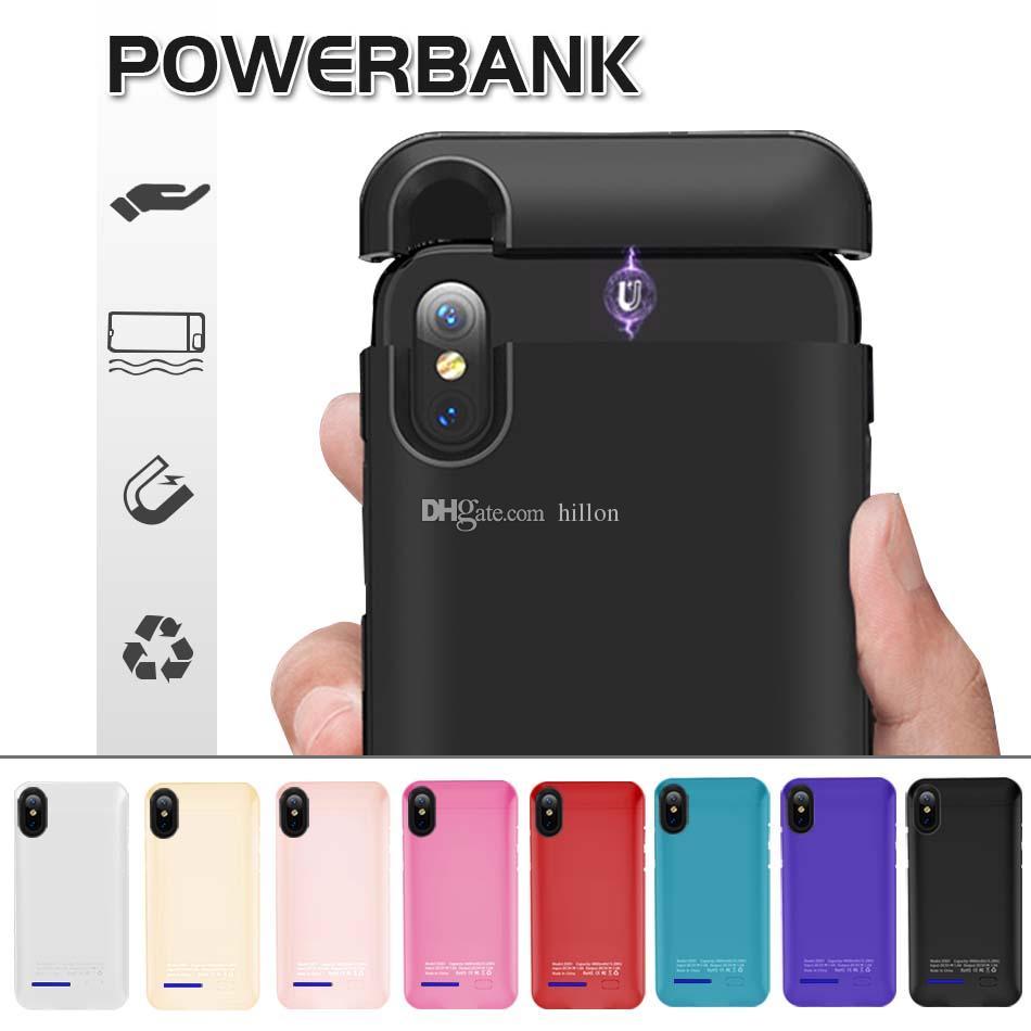 apple charging case iphone 8 plus