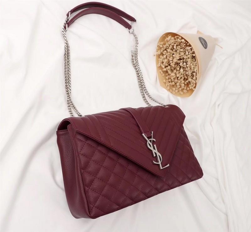 3e43ffbd23d F25 Ladies High End Designer Totes Bags Women shoulder bag black and res  Handbag Original Quality26803