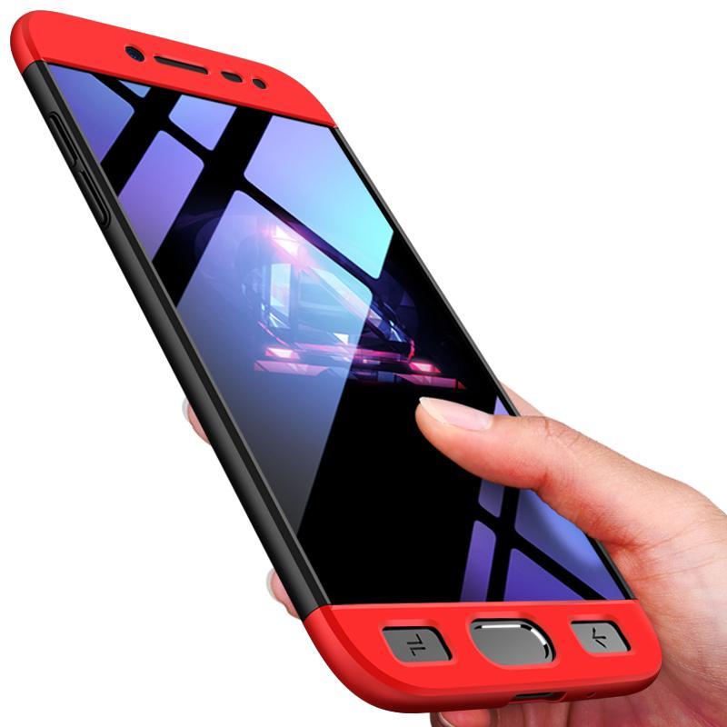 Custodie Puro Custodia Sottile In Pelle PU IPhone XS Max XR