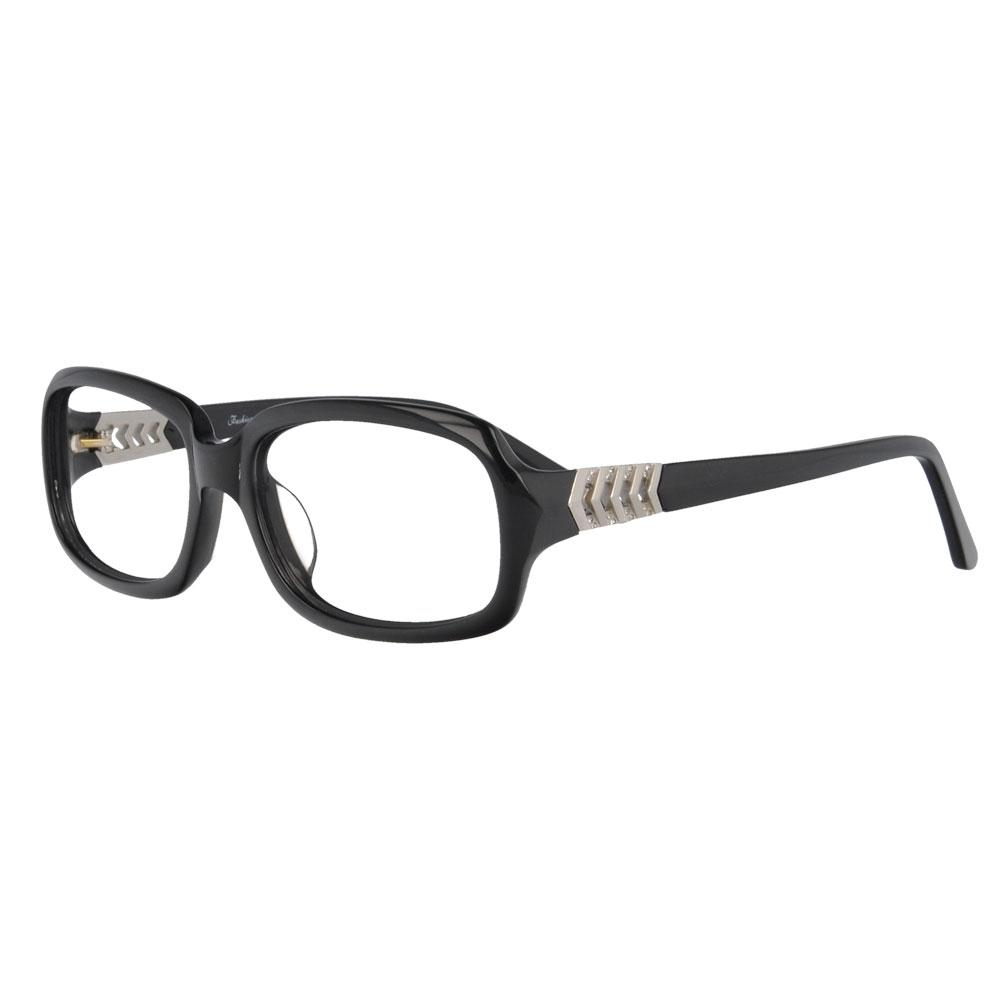 b084f44abd MY DOLI Full Rim Retro Acetate RX Optical Frames Myopia Eyewear ...