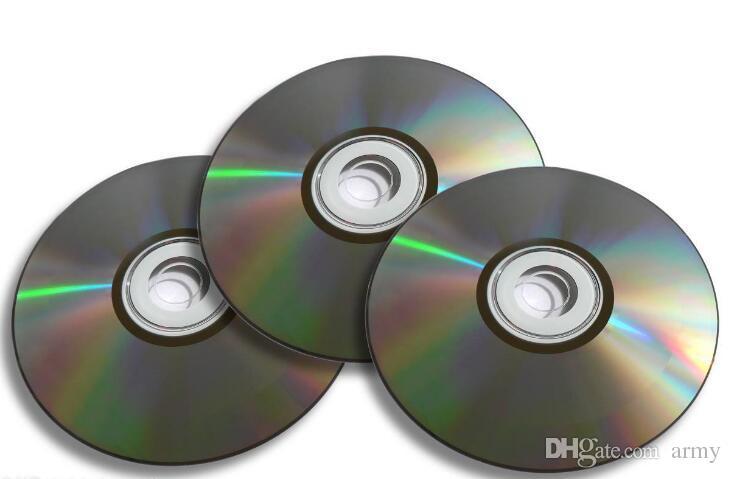 Disques vierges DVD Version US Version UK Meilleures ventes