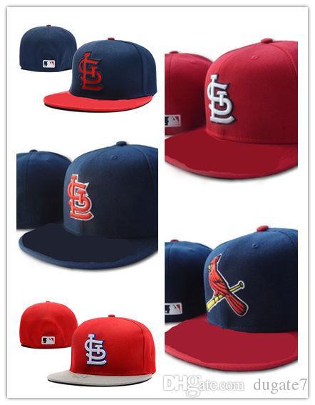 2018 Cheap Fitted Hats Brand Snapback Cap Blue Jays Baseball Hat Men Women  Casquette Sport Hip Hop Mens Womens Basketball Cap Visors Millinery From  Dugate7 716f83235
