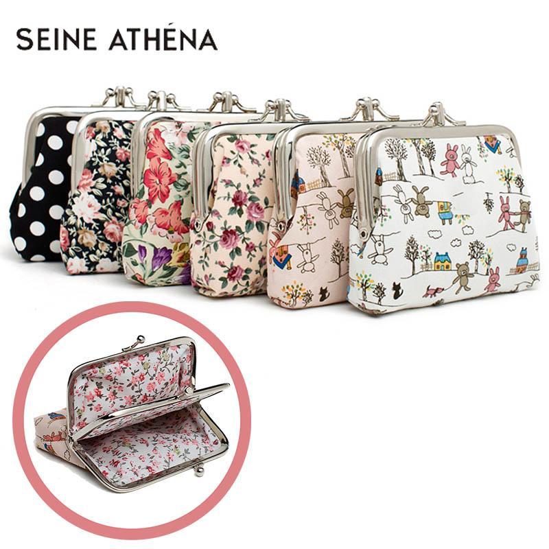 1 Pc Mädchen Kleine Geldbörse Ändern Brieftasche Kinder Tasche Münzfach Kinder Brieftasche Geld Halter Kinder Schöne Katze Taschen Gepäck & Taschen Kinder- & Babytaschen