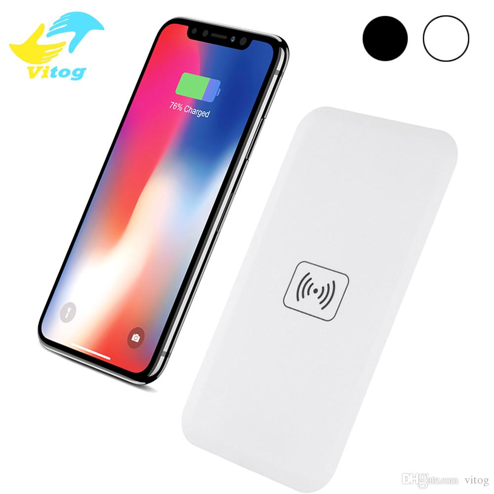 iphone 8 wireless charger case