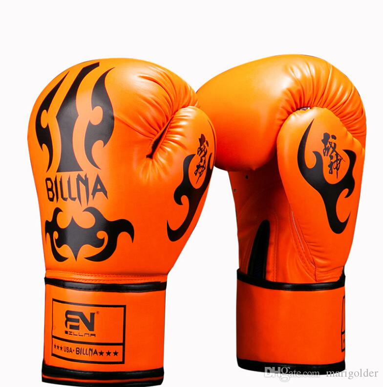 6c91f6bfb14198 Boxing Gloves Factory Wholesale Men And Women Professional Competition  Sports Protective Fighting Custom Boxing Gloves Boxing Gloves Custom  Protective Gear ...