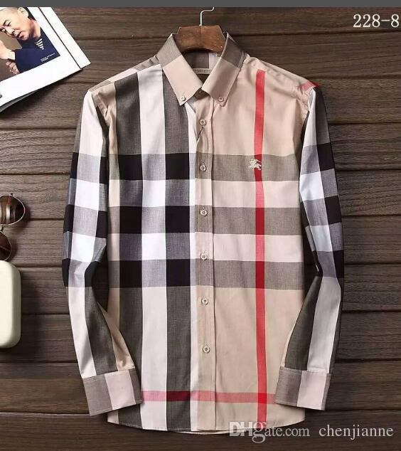 f1209275b Cheap Black White Striped Sleeveless Shirt Best One Shoulder Shirts Winter