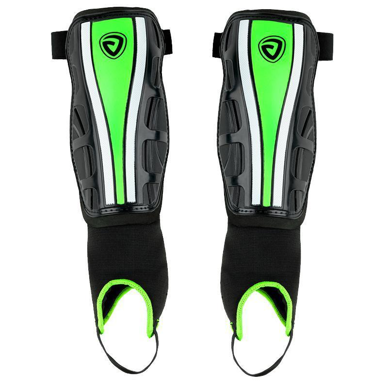 2019 Men Women Kids Soccer Football Shin Guard Leggings Pads Football  Training Protective Pads Boys Sports Cleat Shin Guard Protector From  Qingbale a4bec5559