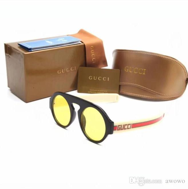 1df9028c6ec 2018 Popular 0256 Sunglasses Luxury Women Brand Designer Square Summer  Style Full Frame Top Quality UV Protection Mixed Color Sunglases Cheap  Designer ...