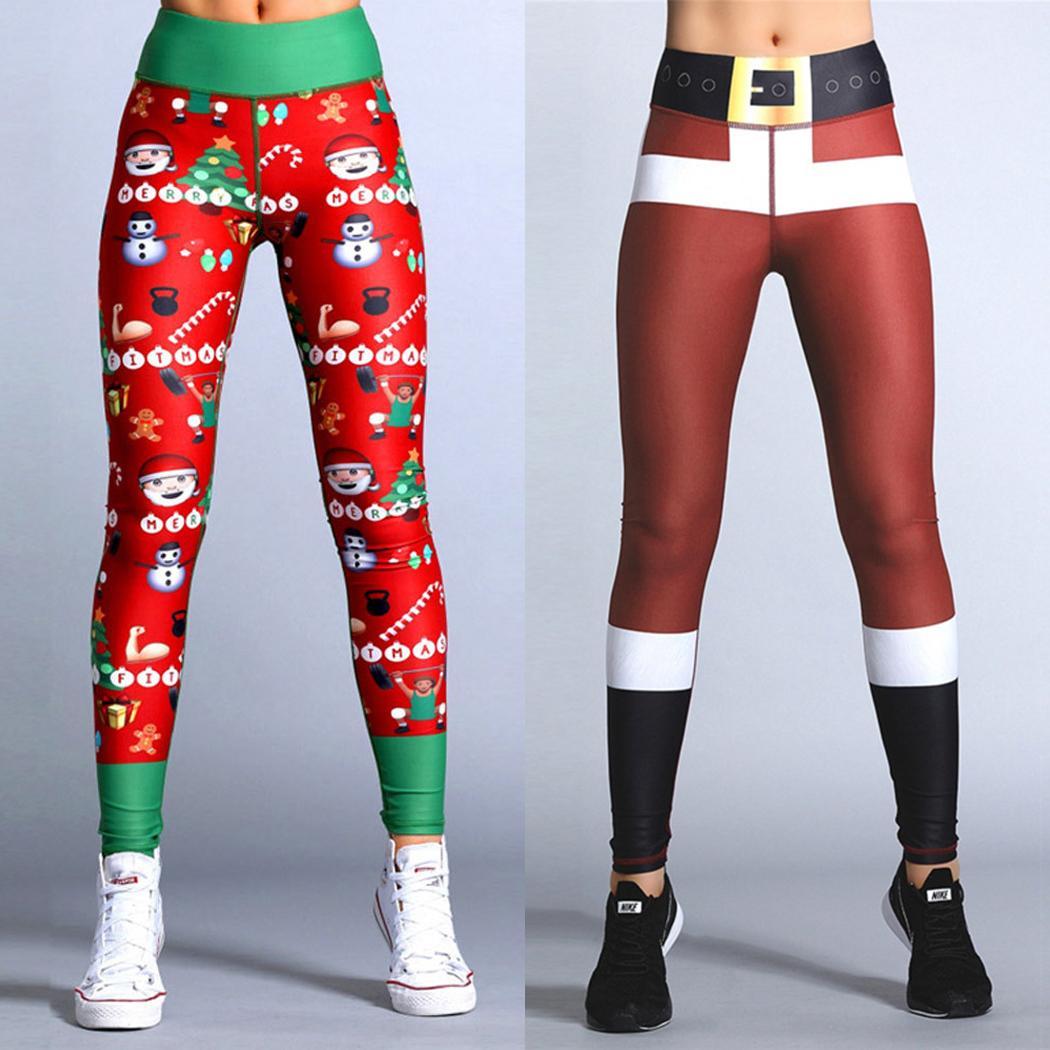 femmes-de-no-l-leggings-sportswear-casual.jpg af0db8068a4