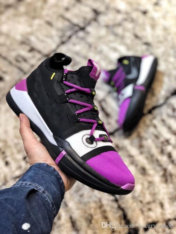 scarpe kobe 1 uomo rose