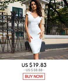 Ocstrade Sexy Bandage Outfits for Women 2018 New Arrivals Summer Sleeveless Nude Bodycon Bandage Jumpsuit Rayon High Quality