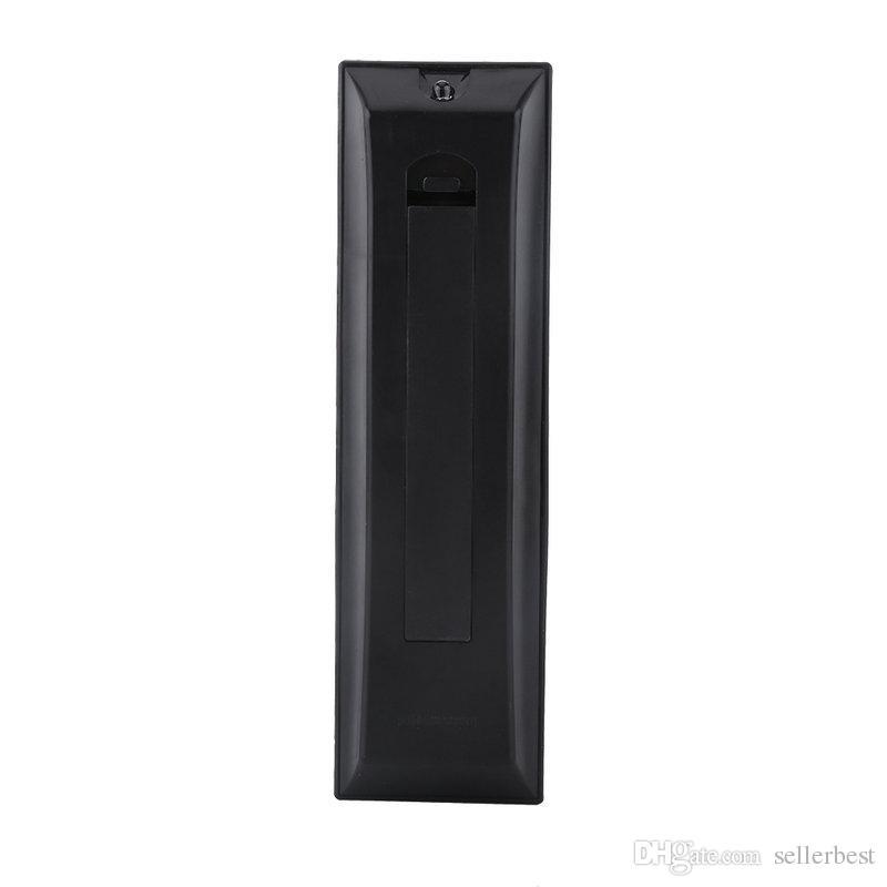 Neue schwarze Universal-Ersatzfernbedienung CT-90329 Controller für Toshiba LCD Smart TV
