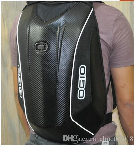 Ogio Mach 5 >> Seoproductname