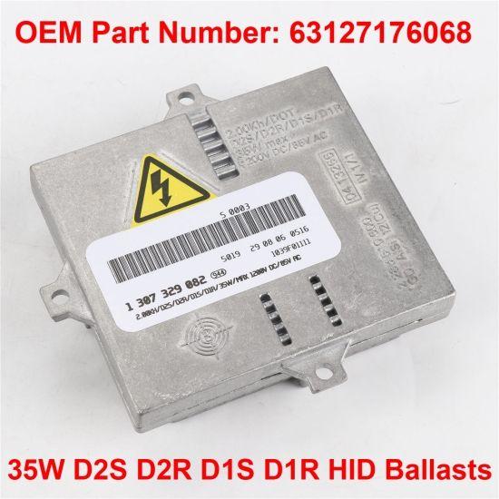 1PCS 12V 35W D2R D2S D1R D1S OEM HID Xenon Headlight Ballast Computer D S Hid Ballast Wiring Diagram on