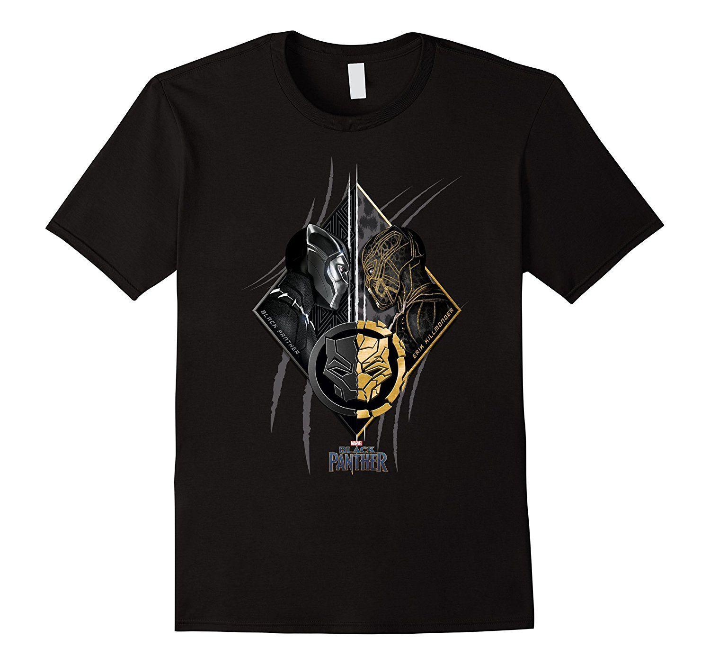 target etype jaguar shirts mens shirt men product jack t s union e jag mod type
