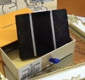 1cda6a95df7b M64439 Bag Handbag Wallet 3213 Wallets Purse Mini Clutches Exotics Evening  Chain Belt Bags Front Pocket Wallet Leather Goods From Wuchenghao86