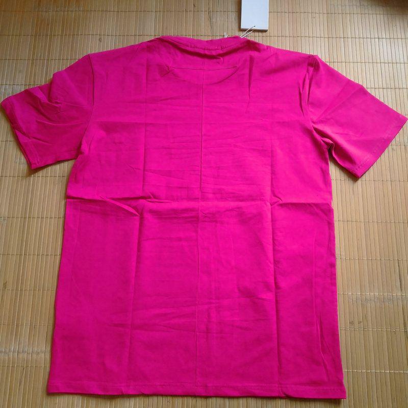 fashion designer brand clothing t-shirt give men rose Rottweiler 3D print cotton casual tshirt women tee tops shirts
