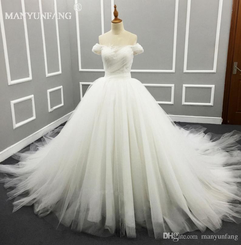 Juegos de disenar vestidos de novia reales