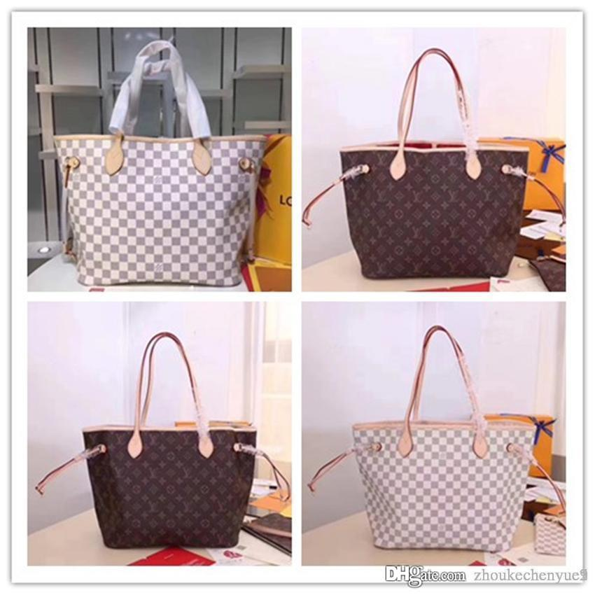 d6bac384ab Bags For Women Luxury Handbag Female Brand Designer Shoulder Bag ...