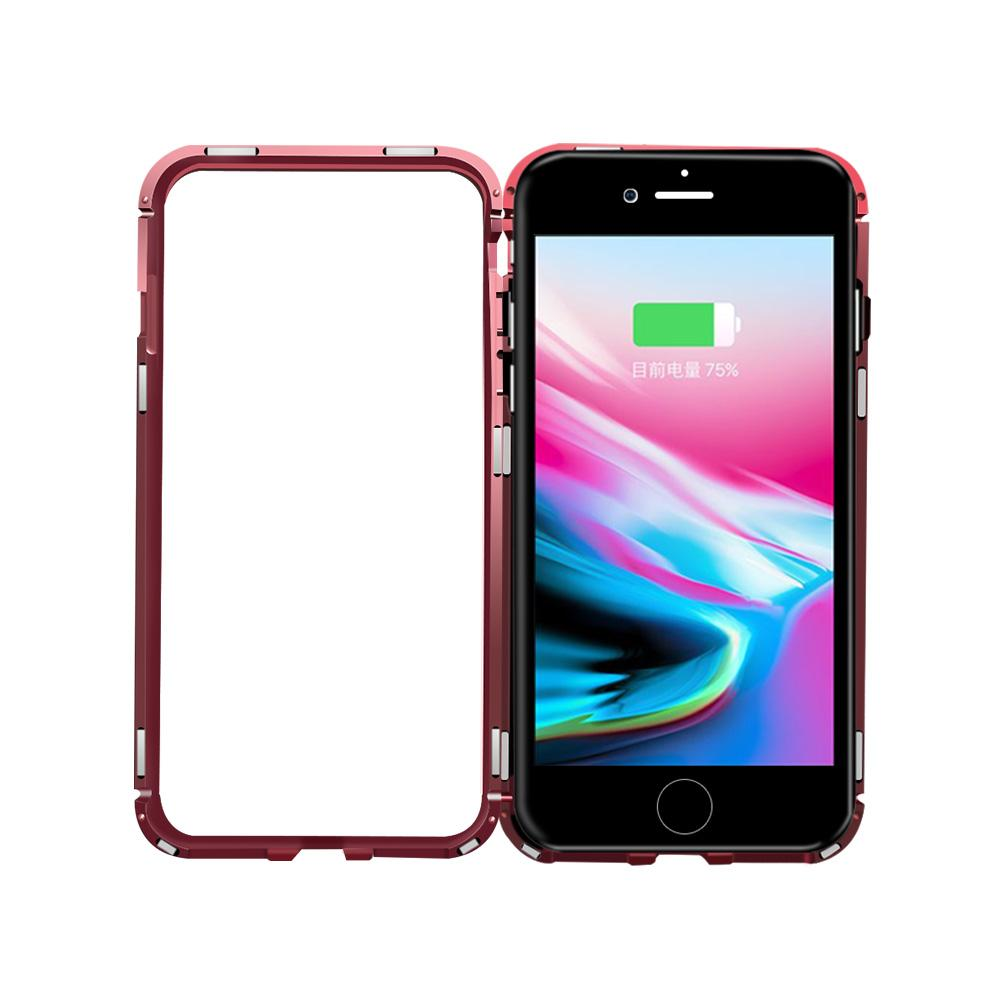 bumper phone case iphone 7