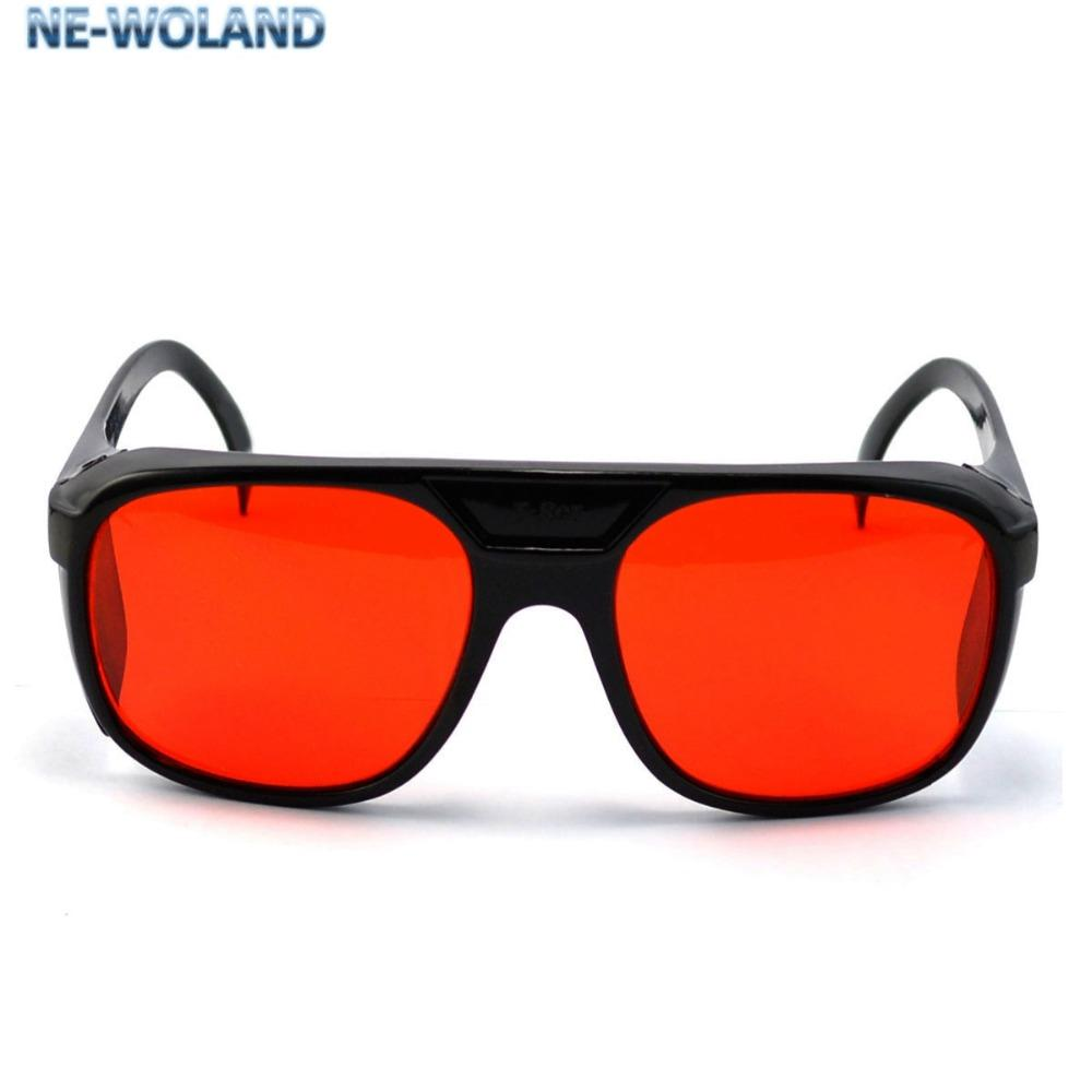 883522db5f1 Red And Green Color Blind Correction Glasses For Resolution Color Vision  Detection Chart