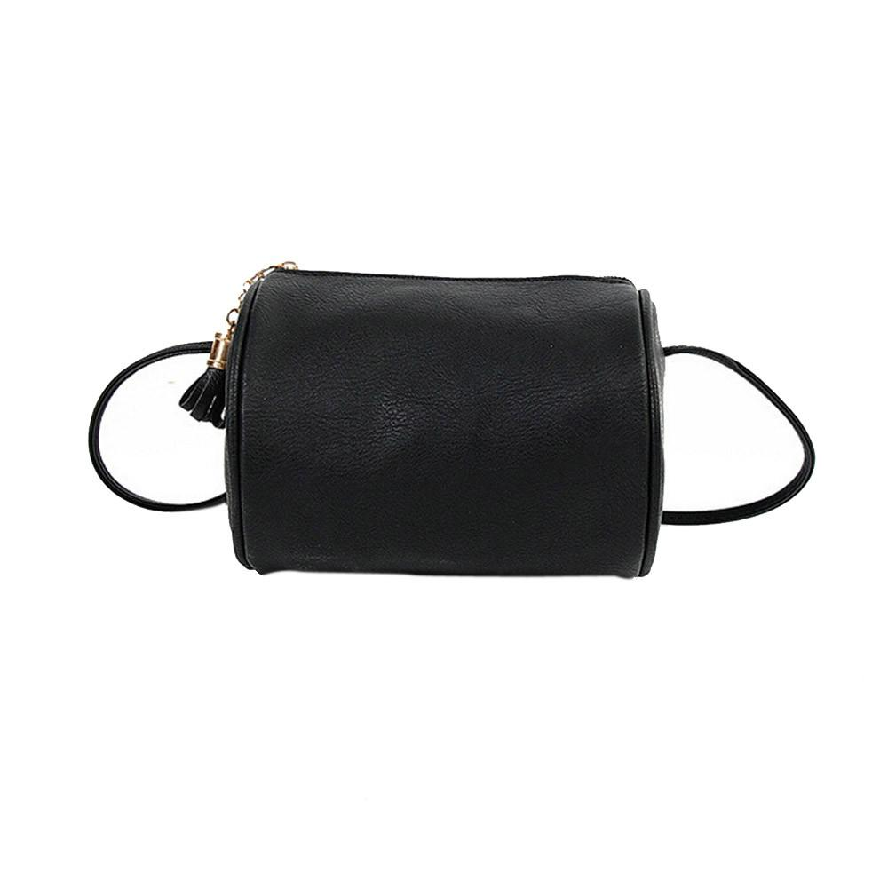 0d5f6d29c787 Fashion women soft leather handbag crossbody shoulder messenger jpg  1000x1000 Soft leather handbags purses