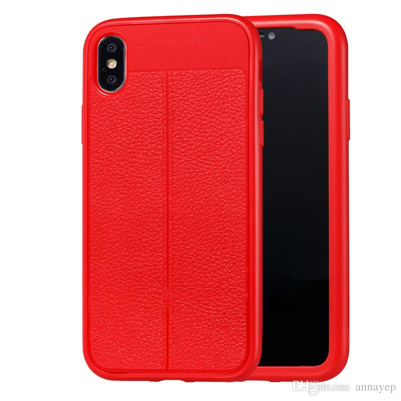 the best attitude 65d39 35a1b 360 Degree Full Body TPU Cover For Samsung Galaxy A6 Plus J7 Duo J3 J4 J6  J7 J8 2018 Case Shell Galaxy A9 Star A310 Protective Cover