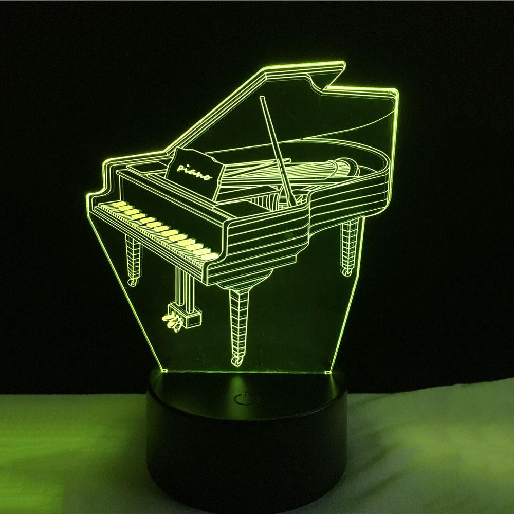 product valesc vintage floor wooden unique light style piano lamp oak desk recycled wood