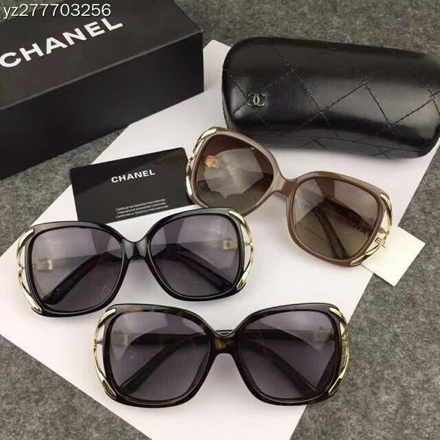 2d5e2b5ae8 Cheap Johnny Sunglasses Best Sunglasses Race