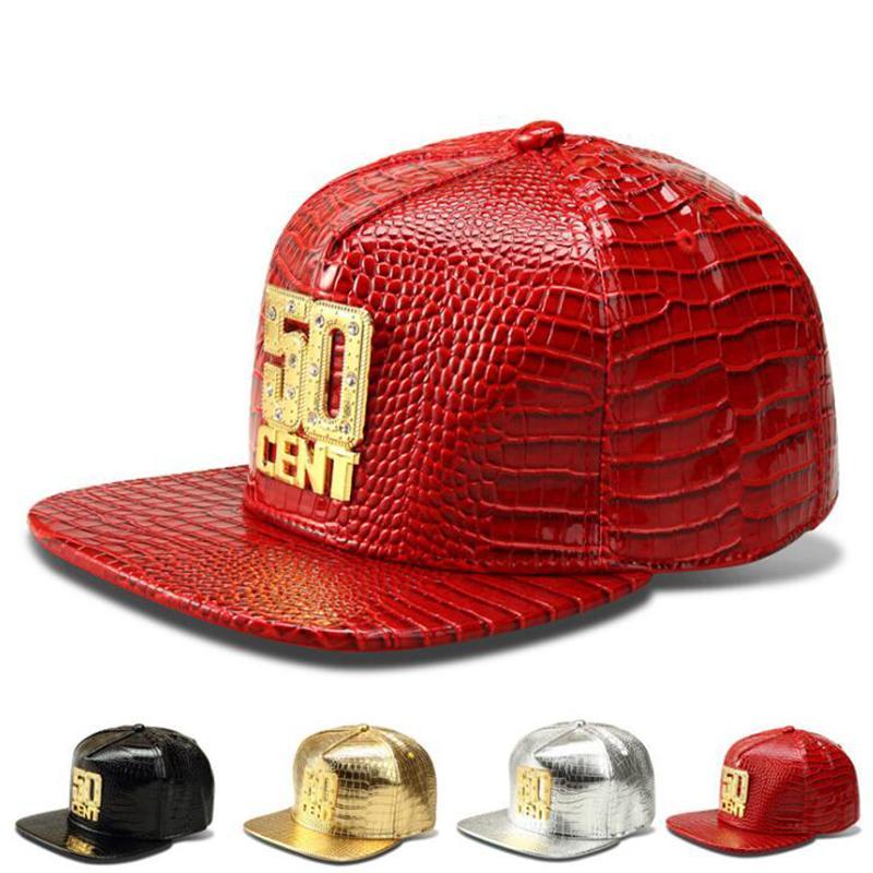 931d6fac3bf Fashion Rapper Dancing Singer Baseball Caps for Women Men Hip Hop 50 ...