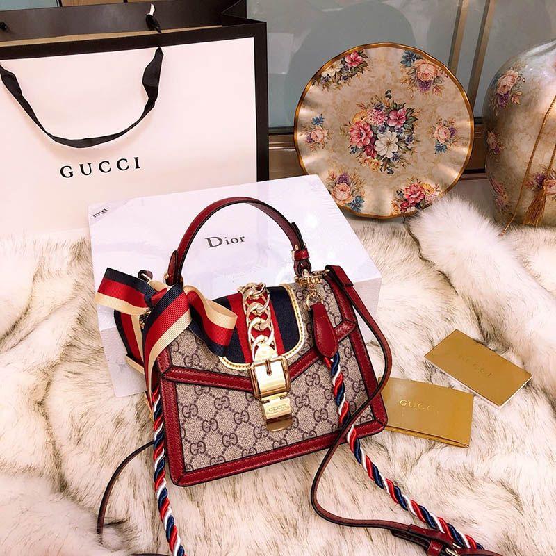 27577b4c79f AAAAA 2018 Luxury Famous Brand Navy Handbags Designer Shopping Shoulder  Bags Backpack Handbag Lady Backpack Girl Women Purse Wallet 08160945  Wholesale ...