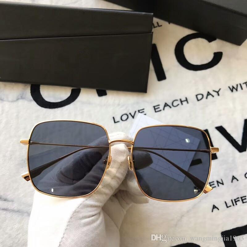 1aa9c18fffd Designer Sunglasses for Men Luxury Sunglasses for Women Men Sun Glasses  Women Mens Brand Designer Glasses Mens Sunglasses Oculos De 011 Sunglasses  Glasses ...