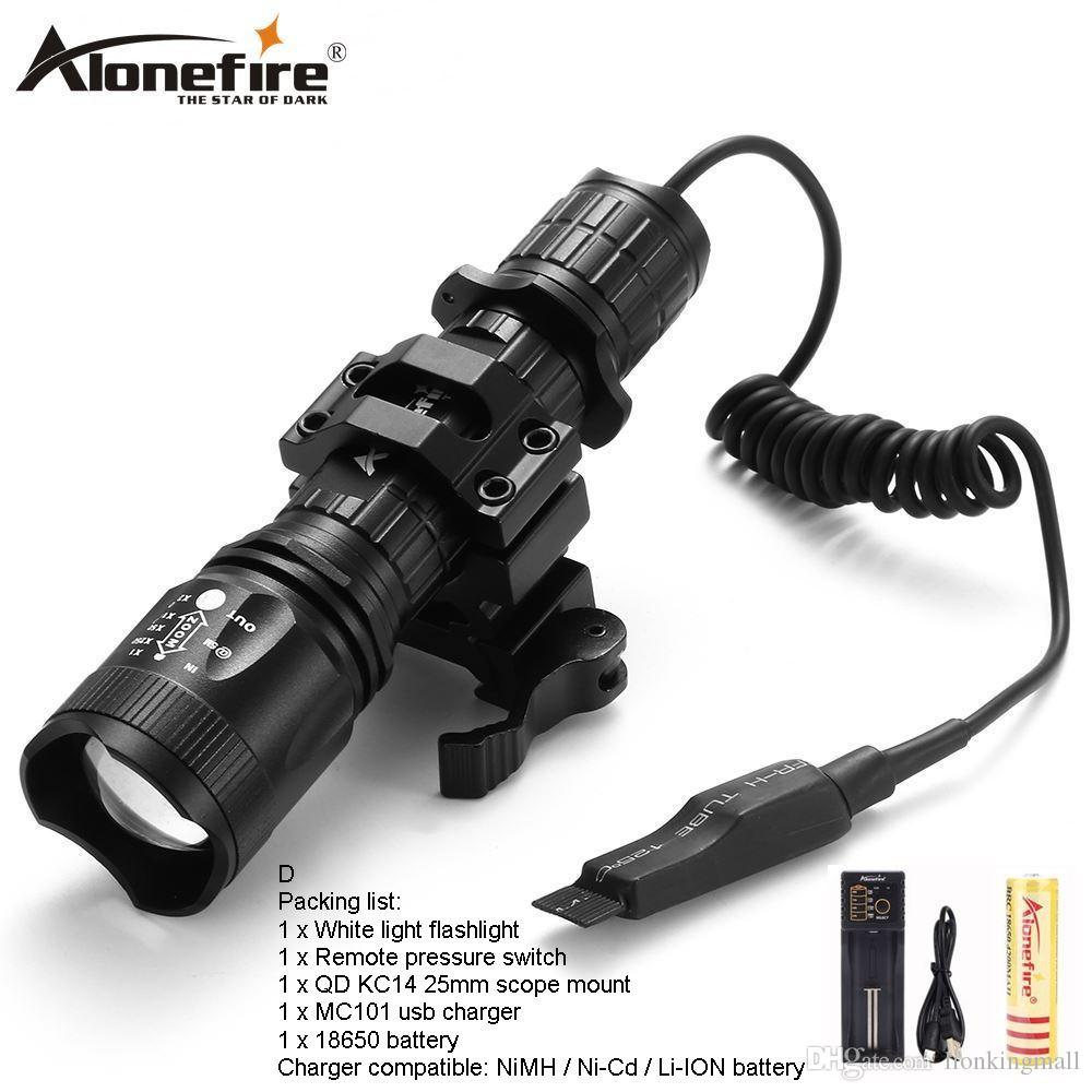 Shop For Cheap Mini Protable Xpe Q5 Led Flashlight Pen Light Lampe Torche Flashlights Flash Light Torch With 18650 Battery Ac Charger Lights & Lighting