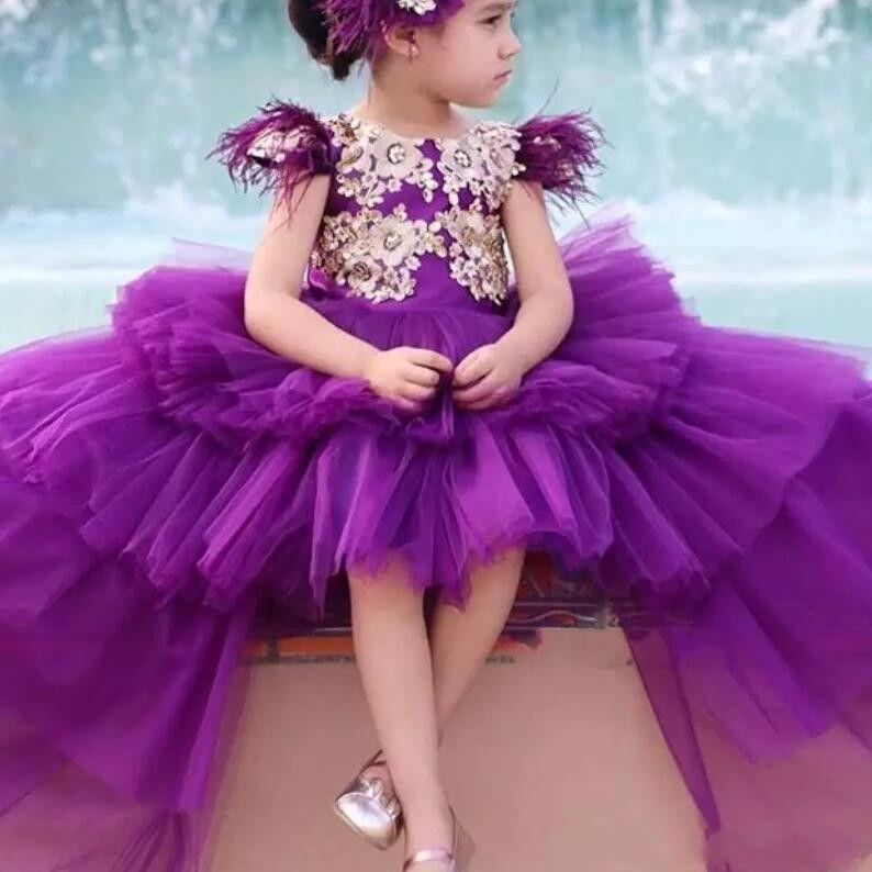444f8f92cc7 Cheap Cinderella Pageant Dresses Discount White Pageant Dresses Girls Corset