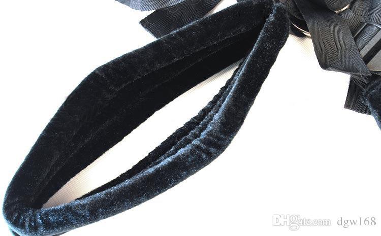 Взрослый фэнтези портативный секс качели стенд и доставить положение тела слинг тяжелая нагрузка секс-игрушки для пар бондаж тела фантазии слинг мебель