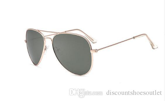824bad1c0d85 Cheap Wholesale Cheap Sunglasses Mirror Lenses Best Cheap Sunglasses for  Women