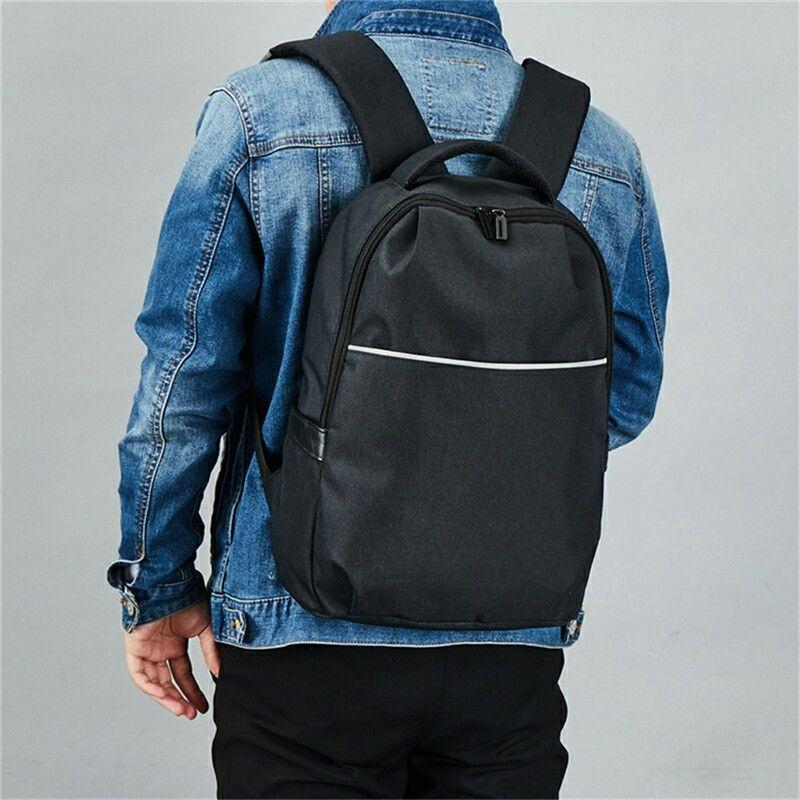 Rucksack Travel Backpack Large Size Cool