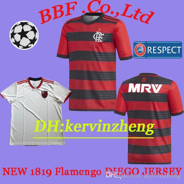 40861d87e2d Cheap Mexico Soccer Jersey Chicharito Best World Cup Soccer Jersey Shirt
