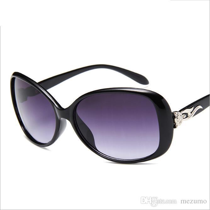 1c901939626 Fashion Luxury Hot Sales Sunglasses Designer Wear Glares for Men And ...